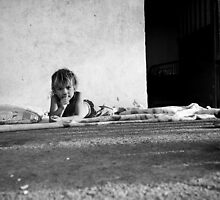 Roma 15 by halikiasgeorge