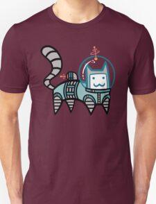 Astro Cat T-Shirt