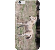 He he Low IPhone case iPhone Case/Skin