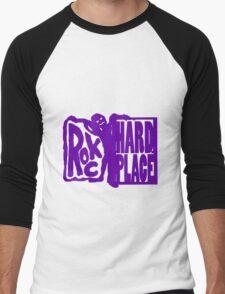Bad Place 2B T-Shirt