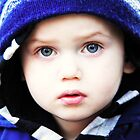 Baby's Got Blue Eyes by ShotsOfLove