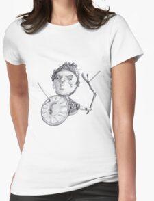 Street Kid - Garb and Swag. T-Shirt