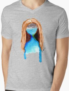 Melting as an Ocean T-Shirt