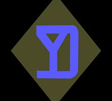26th Maneuver Enhancement Brigade - 26th Infantry Division (United States) by wordwidesymbols