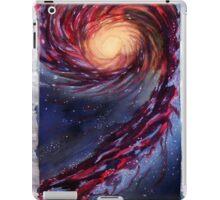 Galaxy Touch iPad Case/Skin