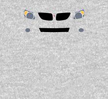 05-08 Pontiac Vibe Unisex T-Shirt