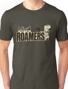 Atlanta Roamers Unisex T-Shirt