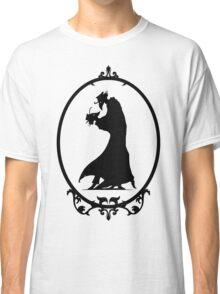 Plague Dance Classic T-Shirt