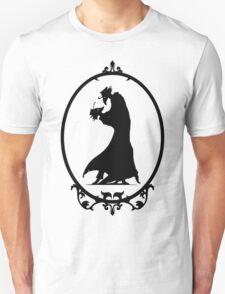 Plague Dance T-Shirt