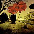 We Will Remember Them by garts