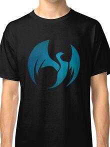 Storm Hawks Logo Classic T-Shirt