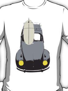 Beetle 3 T-Shirt