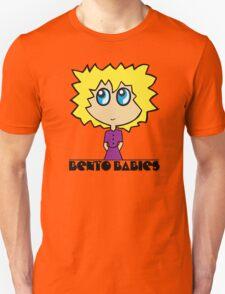 Bento Babies T-Shirt