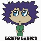 Bento Babies by belsy15