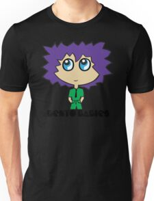 Bento Babies Unisex T-Shirt