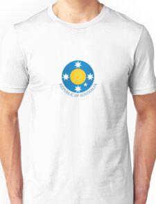 Republic of Australia T-Shirt