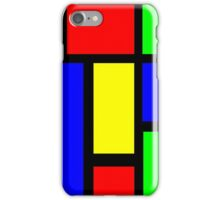 Life Is Cool With Colors! Iphone Case iPhone Case/Skin
