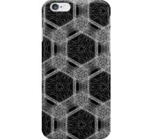Chain Up iPhone Case/Skin