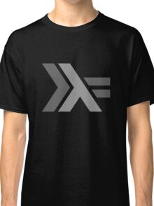 Haskell Classic T-Shirt