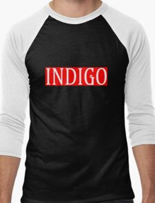 INDIGO Flatbush Zombies T-Shirt