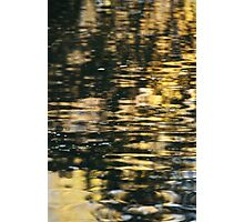 Reflect Photographic Print