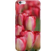 Tulip iPhone Case iPhone Case/Skin