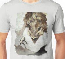 Foxy lady Unisex T-Shirt
