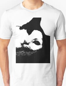Here's looking at you cat T-Shirt