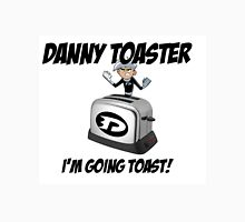 Danny Toaster Unisex T-Shirt