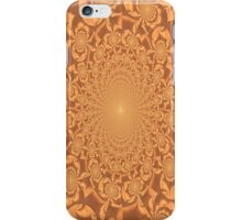 Hypnotic I-phone Cover iPhone Case/Skin