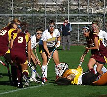 110711 012 0 field hockey by crescenti