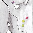 Tenuous by Rebecca Tun