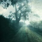 Along The Way  by Gerijuliaj
