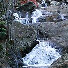 Cunningham Falls 2 by elasita
