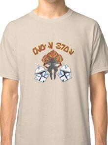 Plo's Bros Classic T-Shirt