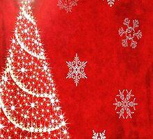 Christmas season © by Dawn M. Becker