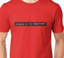 Hotline Miami 2 - Game Over Unisex T-Shirt