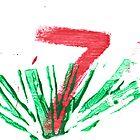 7 by drmonkey