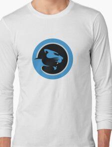 Carolina Panthers Logo 1 T-Shirt