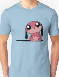 Take a Rest T-Shirt