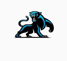 Carolina Panthers Logo 4 Unisex T-Shirt