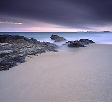 """Exiled"" ∞ Currumbin, QLD - Australia by Jason Asher"