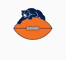 Chicago Bears Logo 4 Unisex T-Shirt