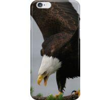 Sudden Impact iPhone Case iPhone Case/Skin