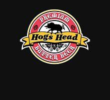 Hogs Head Butter Beer Unisex T-Shirt