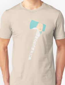 Hey Paul T-Shirt