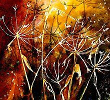 FireWorks.... by ©Janis Zroback