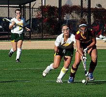 110711 034 0 field hockey by crescenti