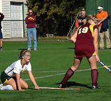 110711 039 0 field hockey by crescenti