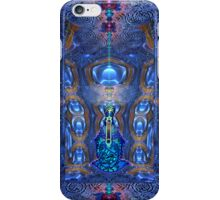 ANCIENT ETHEREAL iPhone Case/Skin